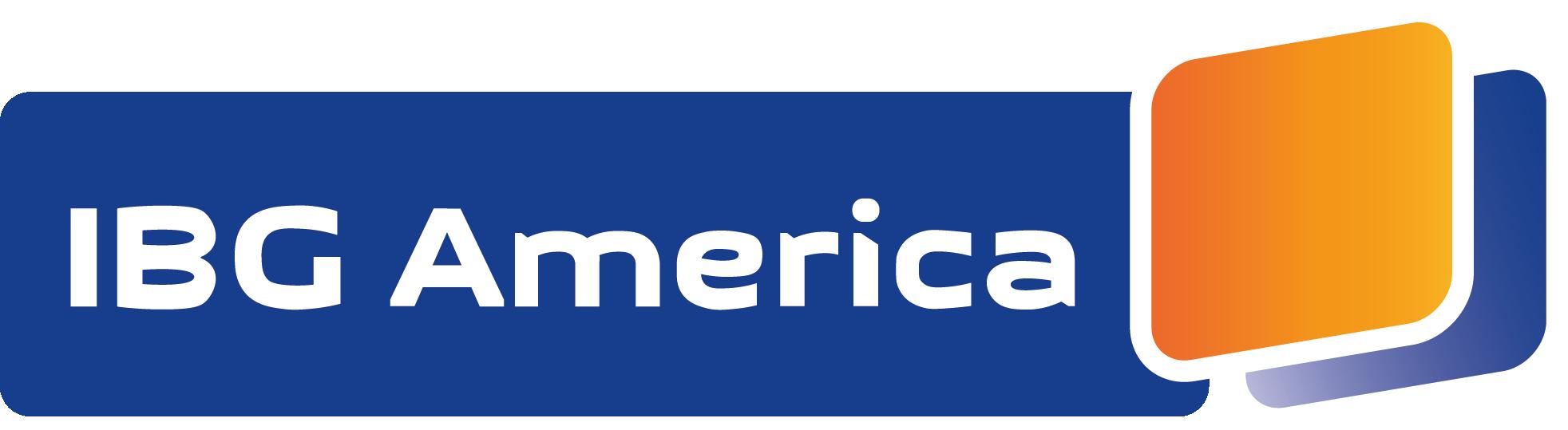 IBG America